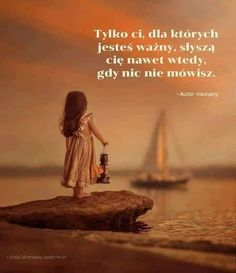 Święta prawda. Life Philosophy, Infp, Word Art, Good To Know, Something To Do, Life Is Good, It Hurts, Funny Pictures, Life Quotes