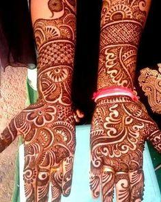Black Mehndi Designs, Rajasthani Mehndi Designs, Stylish Mehndi Designs, Latest Bridal Mehndi Designs, Full Hand Mehndi Designs, Mehndi Designs Book, Mehndi Designs 2018, Mehndi Designs For Girls, Mehndi Designs For Beginners