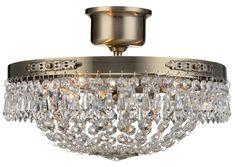 Znalezione obrazy dla zapytania lampy sufitowe plafony