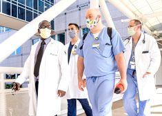 50 Men In Nursing Ideas Nurse Male Nurse Men