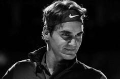 Mr Tennis