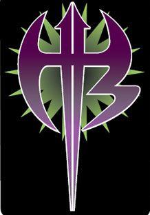 1000 images about wrestling tag teams logo on pinterest