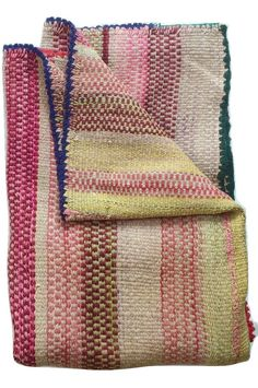 Frazadas - Peruvian Multiple uses as rugs, blankets for home, beach or picnic. Even hung on a wall tapestries