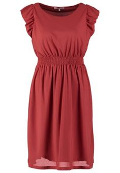 Red dress zalando rabatkode