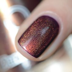 Dirty Love - Dance Legend (Magnetic Nail Polish) Nail Art Diy, Easy Nail Art, Diy Nails, Magnetic Nail Polish, Dance Legend, Manicure And Pedicure, Rings For Men, Fairy, Make Up