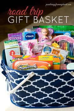 25 Best Travel Gift Baskets Images Gift Ideas Baskets Themed