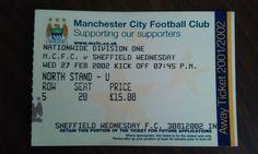 man united bayern tickets