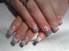 Summer Nail Art Designs and Ideas 2014