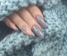 #nails #nails2inspire #nailsinspiration #inspiracjenapaznokcie #greynails #longnails #cyrkonie #cyrkonienapaznokciach #french #frenchnails #silverfrench #silvernails #silverfrenchnails #dlugiepaznokcie Cinnamon Cream Cheese Frosting, Cinnamon Cream Cheeses, Black Sesame Ice Cream, Cake Games, Fox Cookies, Pumpkin Spice Cupcakes, Bear Cakes, Few Ingredients, Holiday Cocktails