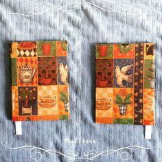 #notebook #stationery #cute #DIY# #mug#tree #selfmade #dove