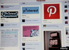 Pinterest Resumes Could Become LinkedIn For Creatives