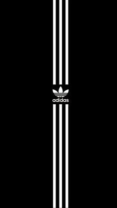 Products/Adidas Wallpaper ID: 432536 - Mobile Abyss Apple Watch Wallpaper, Iphone 5 Wallpaper, Nike Wallpaper, Computer Wallpaper, Black Wallpaper, Wall Wallpaper, Mobile Wallpaper, Pattern Wallpaper, Wallpaper Backgrounds