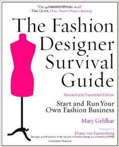 http://designerstuffs.wordpress.com/2014/11/21/books-for-aspiring-fashion-designers/