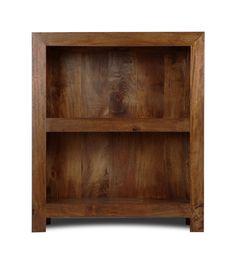 Dakota Small Shelves