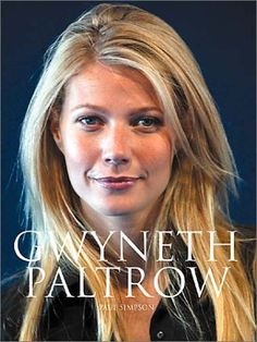 Google Image Result for http://redalertlive.com/wp-content/uploads/2011/09/gwyneth-paltrow-old.jpg