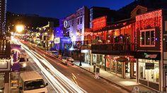 2016 Sundance Film Festival Juries - very interesting