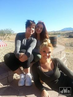 Vickie Guerrero, Eddie Guerrero, Wwe Women's Division, Wwe Female Wrestlers, Wwe Tna, Wwe Womens, Women's Wrestling, Wwe News, Professional Wrestling