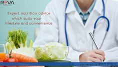 Expert nutrition advice which suits your lifestyle and convenience  more info-> http://revami.in/nutrition.php #Nutrition #Nutritionadvice #Healthliving #Lifestyle
