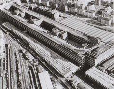 Fiat - Lingotto factory