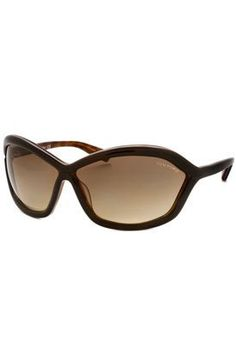 25660d5ab6 112 Best Clothing   Accessories - Sunglasses images