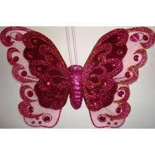 imagenes de mariposas - Buscar con Google Types Of Butterflies, Beautiful Butterflies, Butterfly, Band, Creative, Google, Sash, Bow Ties, Bands