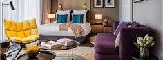 das stue hotel - Buscar con Google