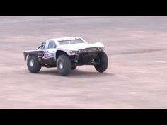 #rcxceleration #rccars RC Car vs Cadillac CTS-V (Drag Race)
