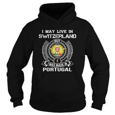 Portugal-SwitzerlandPortugal-Switzerlandid1-Switzerland