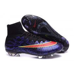 The outsole of the Nike Mercurial Superfly 4 is made from a full-length  carbon fiber to work naturally with the foot 930213068