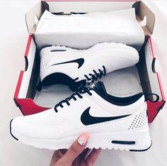 fe159d9b5f6 212 Best sneakers images in 2019   Follow me, Jordan sneakers, Shoe game