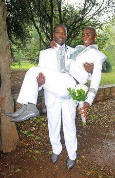 gay_wedding_2013_1.jpg 450×695 pixels