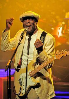 Buddy Guy, Blues Music, Rock Stars, Jazz, Guys, Movies, Movie Posters, Films, Jazz Music