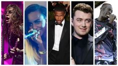 21 Major LGBT Moments in Music this Year, and Why They Matter More Than Ever....