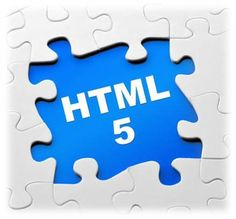 10 Best HTML5 Cheat Sheets For Designers and Developers