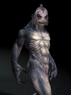 http://americanmonsters.com/site/wp-content/uploads/2010/10/thetis_humanoid.jpg