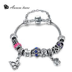 463 Best Bracelets images  ab921b162805