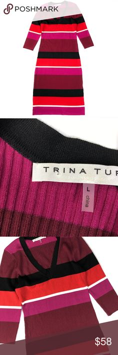onitsuka tiger mexico 66 black and pink underwear vs liverpool