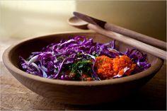 Healthy Diabetes Salad Recipes