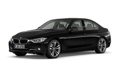 2013 BMW 328i Sport Series
