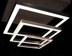 Birchwood Lighting specialists in linear fluorescent and LED fixtures