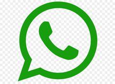 Icon Design, Logo Design, Clipart, Adobe Illustrator, Instagram Logo, Apple Logo, Icon Set, Youtube Logo Png, Whatsapp Png