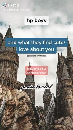 Harry Potter Groups, Harry Potter Wizard, Harry Potter Puns, Harry Potter Feels, Harry Potter Draco Malfoy, Harry Potter Style, Harry Potter Ships, Harry Potter Pictures, Harry Potter Universal