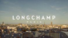 "Shor film:""Il est cinq heures, Paris s'éveille"", an 8 minute short film with music video inspired by the iconic 60s French track 'Il est cinq heures, Paris s'éveille' (a song by Dutronc, Lanzmann & Segalen) The short is one of the pieces of the new global brand platform and tagline titled: ""très paris"" [very paris] launches on 17/1172020 . Agency: FRED & FARID Los Angeles /Client: Longchamp/Production company: CANADA/Post production: La Metropolitana."