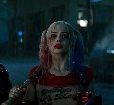 Pacify Her (Joker & Harley Quinn) - chapter 15 - Wattpad