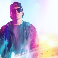 "Enjoy SUBMERSIVE's New Trance music ""Beneath The Surface 019"" on SoundCloud."