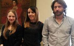 Pasquetta, caccia al tesoro culturale ad Ascoli Piceno #pasquetta #eventi #cultura #ascoli