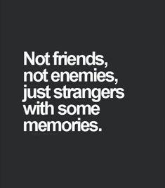 #friendsquotes & Pinspiration: 20 quotes voor singles #pinspiration #quotes #singles