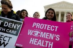 Why 2014 Could Be A Huge Turning Point For Reproductive Rights