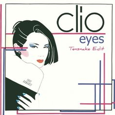 Clio - Eyes (Tensnake Edit) by TENSNAKE | Free Listening on SoundCloud