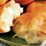 Hamburger, Dairy, Bread, Cheese, Food, Basket, Hamburgers, Breads, Burgers